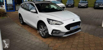 Ford Focus Turnier Active tweedehands personenwagen sedan