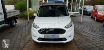 Ford Grand Tourneo Connect Titanium automobile berlina usata