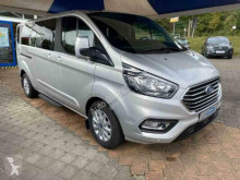 Ford Transit Custom Kombi / Tourneo Custom 320 L2 Tou voiture berline occasion