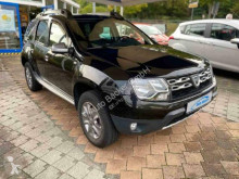 Dacia Duster I Prestige 4x2 used 4X4 / SUV car