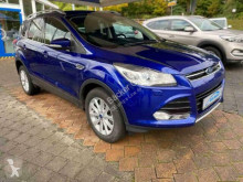 Ford Kuga Titanium used 4X4 / SUV car
