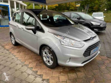Combi Ford B-Max SYNC Edition