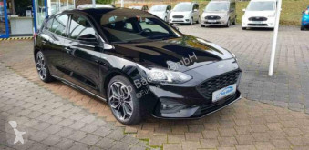 Automobile decapottabile Ford Focus ST-Line