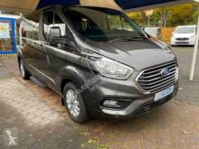 Ford Kombi Transit Custom Kombi / Tourneo Custom 320 L2 Tou