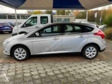Automobile decapottabile Ford Focus Lim. Trend
