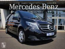 Samochód osobowy Mercedes V 250 d E AVANTGARDE 8Sitze Standheiz LED Kamera