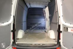 Mercedes Sprinter 2.2 CDI L2H2 E6 PDC V+A/270 Gr.Deuren fourgon utilitaire occasion