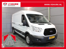Ford Transit 350 2.0 TDCI 131pk L3H2 4J Garantie! Trend Omvormer/Stoel Verw./Cruise/Camera/PDC/Airco fourgon utilitaire occasion