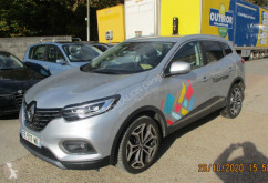 Voiture break Renault Kadjar KADJAR 1.5 DCI BLUE 115