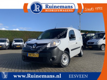 Fourgon utilitaire Renault Kangoo 1.5 DCI / 1e EIGENAAR / BPM VRIJ / TREKHAAK / NAVIGATIE / AIRCO / CRUISE / PARKEERSENSOREN