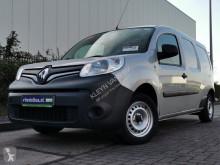 Renault Kangoo MAXI 1.5 DCI comfort, airco, navi kassevogn brugt