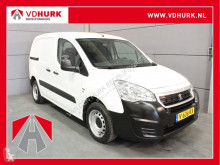 Peugeot Partner 1.6 BlueHDi PDC/Cruise/schuifdeur fourgon utilitaire occasion