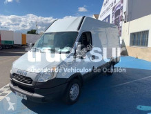 Iveco 35 S13 12 M3 furgon second-hand