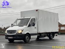 Mercedes Sprinter 314 Euro 6 autres utilitaires occasion