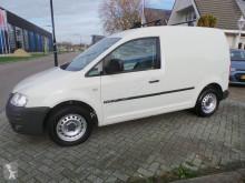 Volkswagen Caddy 2.0 SDI Airco,Cruis,Trekhaak furgão comercial usado