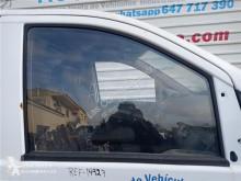 Pièces détachées Vitre latérale pour véhicule utilitaire MERCEDES-BENZ Vito