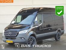 Fourgon utilitaire Mercedes Sprinter 316 CDI Automaat LED 18''Velgen NAVI Camera Cruise RWD L2H2 11m3 A/C Cruise control