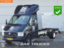 Volkswagen large volume box van LT 46