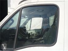 Furgoneta repuestos Iveco Daily Vitre latérale pour véhicule utilitaire II 65 C 15