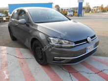 Utilitaire Volkswagen Golf Golf 1.6 TDI 115 CV 5p. Business BlueMotion Technology