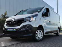 Renault Trafic 1.6 DCI 120, lang, airco, na fourgon utilitaire occasion