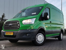 Ford Transit 350 l 125, airco, navi, fourgon utilitaire occasion