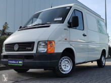 Volkswagen LT TDI tdi fourgon utilitaire occasion