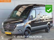 Mercedes Sprinter 316 CDI Automaat LED NAVI Camera Cruise RWD L2H2 11m3 A/C Cruise control fourgon utilitaire occasion