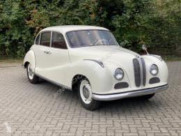 BMW 501 Serie 1, 6-Zylinder, Limousine 501 Serie 1, 6-Zylinder, Limousine voiture berline occasion