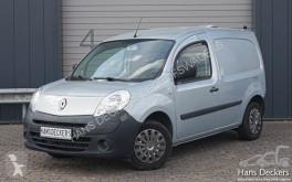Renault Kangoo Express Comfort Dakventilator LED Verlichting nyttofordon begagnad