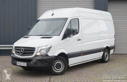 Mercedes Sprinter 314 CDI L2 H2 Camera Clima fourgon utilitaire occasion