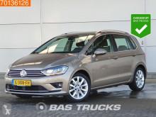 Volkswagen Golf DSG PANO 66.944KM voiture occasion