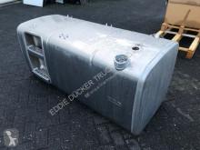 Pièces détachées DAF 2041734 BRANDSTOFTANK 700 LTR 1638X700X700 MM (NIEUW)
