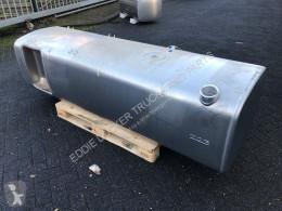 Pièces détachées DAF 2198089 BRANDSTOFTANK 845 LTR 2327X675X620 MM (NIEUW)