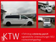 Mercedes Vito 111 TourerPro,Extralang,8Sitzer,Kl combi second-hand