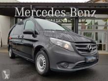 Mercedes Vito 116 CDI L Tourer PRO Navi DAB Schienen Totw combi occasion