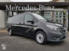 Combi Mercedes Vito 116 CDI E Tourer PRO AHK Navi DAB 9Sitze