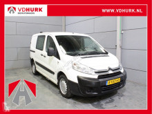 Citroën Jumpy 2.0 HDI 128 pk Airco/Trekhaak/Cruise fourgon utilitaire occasion