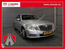 Voiture berline Mercedes Classe E 200 CDI Aut. (BPM Vrij, Excl. BTW) Sedan/Limousine/Climate/Cruise