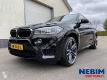 BMW X6 M 575PK - MARGE AUTO voiture 4X4 / SUV occasion