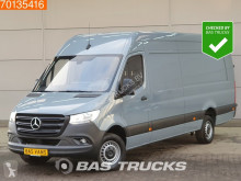 Mercedes Sprinter 316 CDI Extra lang 470cm laadlengte Airco Camera L4H2 16m3 A/C fourgon utilitaire occasion