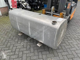 Volvo 21220089 BRANDSTOFTANK 1770X710 MM used spare parts