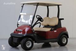 Nyttofordon ClubCar Clubcar Precedent begagnad