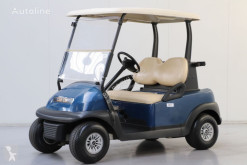 Véhicule utilitaire ClubCar Clubcar Precedent