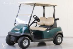 Vehicul utilitar ClubCar Clubcar Precedent second-hand