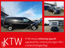Mercedes Vito 116CDI lang, TourerPro,2xKlima,Navi,EU6D combi occasion