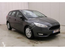 Ford Focus Clipper Business Class voiture occasion