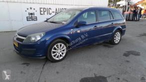 Astra Opel wagon 1.9 CDTi bil begagnad