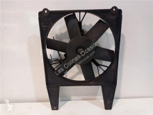 Losse onderdelen overige onderdelen Ventilateur de refroidissement pour véhicule utilitaire CITROEN C 25