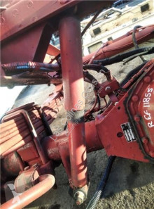 Losse onderdelen overige onderdelen Iveco Daily Amortisseur pour véhicule utilitaire II 65 C 15